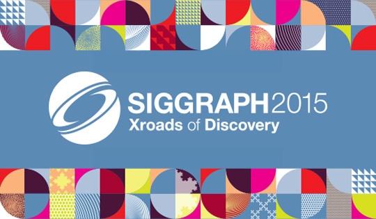 siggraph-2015.jpg