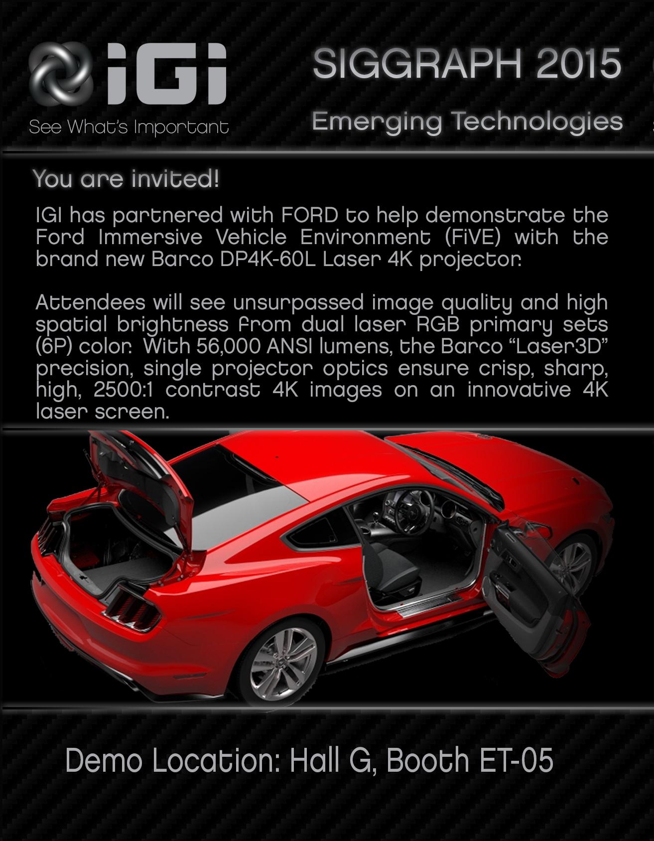 SIGGRAPH-2015-IGI-Ford-Postcard-Front
