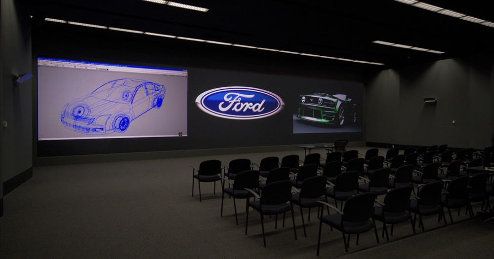 IGI-Installation-of-Ford-PowerWall-in-action-video.jpg