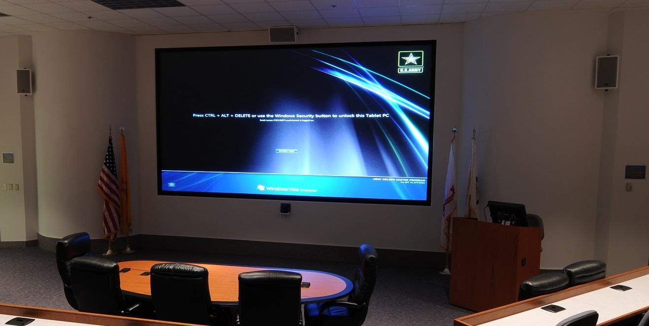 Upgrading-Commercial-AV-Equipment.jpg