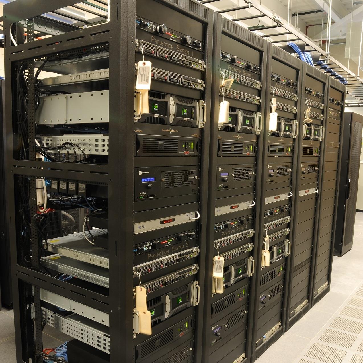 IT-AV-integration-featured