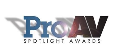 Pro-AV-spotlight.jpg