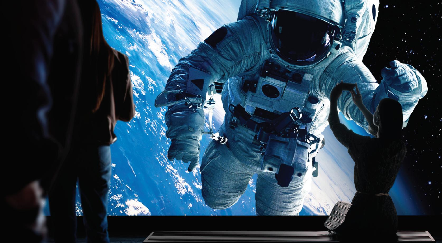 Samsung-Wall-Space-1